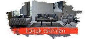 istanbul avrupa spot 2. el mobilya alan yer