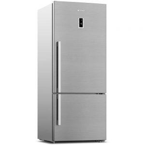 2. el buzdolabı alanlar